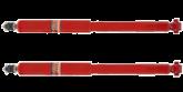 GTO 9095 Rear GSR Shocks