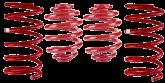 GTO 804010 Stock Height Spring Kit (2142RL/2589)