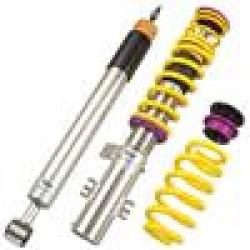LX KW Coilover Kit V2 - 15227007