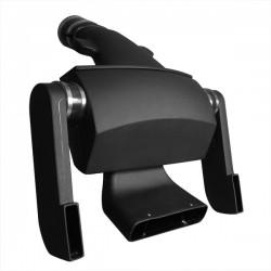 Volant 15962 Cold Air Kit w/Box 06-09 7.0L Z06 & 08-10 6.2 Corvette w/Pro-5 Filter