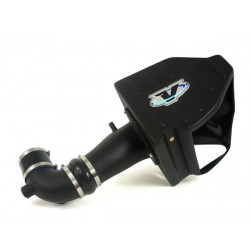 Volant 163576 Cold Air Kit w/Box 11-13 5.7L LX w/PowerCore Filter