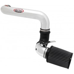 AEM Polished Brute Force Air Intake