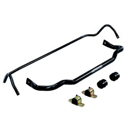 LX Hotchkis Sway Bar Set F-38mm / R-19mm 2011+