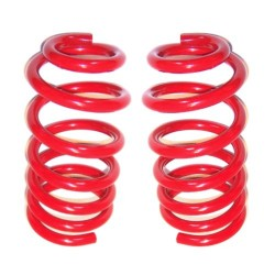 GMT Front 2424 Lowering Springs