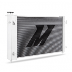 GTO Mishimoto Performance Aluminum Radiator 5.7L