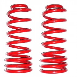 LX Front 2940 Drop Springs