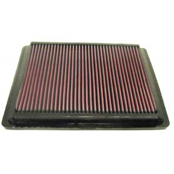 K&N Drop-In High-Flow Air Filter 5.7L 2004 GTO 33-2289