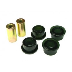 Camaro/G8/SS Whiteline Rear Knuckle Bushings - W63155