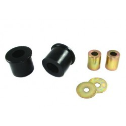 Camaro Whiteline Rear Upper Control Arm Bushings - W63348