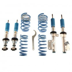 Camaro Bilstein B16 Front and Rear Suspension Kit -V6