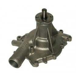 Gates LS1/LS2 Water Pump