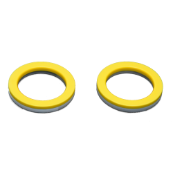 G8/GTO 5030 Front Mount Bearings