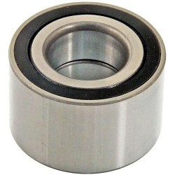 GTO VZ Rear Wheel Hub Bearing, Each
