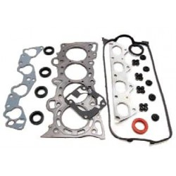 Cometic Street Pro GM 1997-05 5.7L LS Series Gen III Small Block Bottom End Gasket Kit