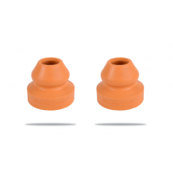 GMT Front 4363 Bump Stops
