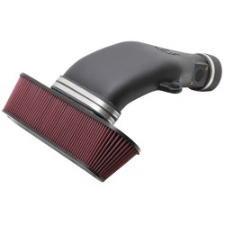 K&N 63 Series AirCharger High Performance Air Intake 63-3073