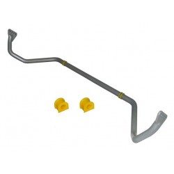 G8/SS Whiteline Front Swaybar - 26mm Adjustable - BHF62Z