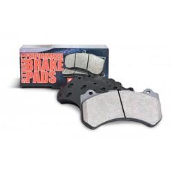 Stop Tech Performance Brake Pads