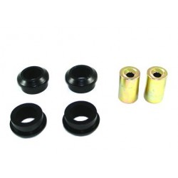 G8/SS Whiteline Front Lower Control Arm Bushings - Offset - W53347
