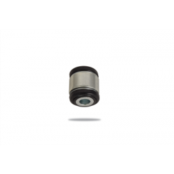 Pedders 402006 LX Rear Lower Control Arm Outer Spherical Bearing