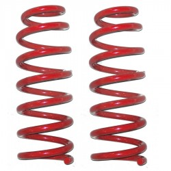 LX Front 7940 0 Drop Springs