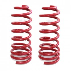 G8 Rear 7955 Lift Springs