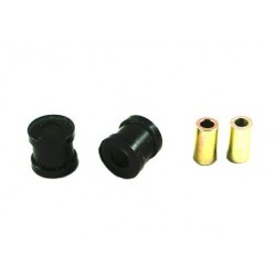 GTO Whiteline Rear Sway Bar Link Bushings (Per Link) - W23034