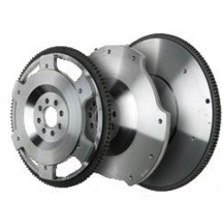 Spec Steel Flywheel