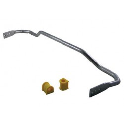 G8/SS Whiteline Rear Swaybar - 22mm Adjustable - BHR82XZ