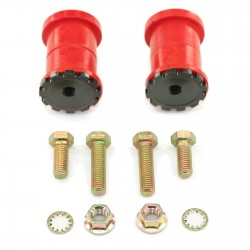 GTO 5403 Adjustable Rear Lower Arm Bushings