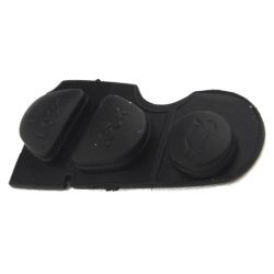 GTO Remote Buttons