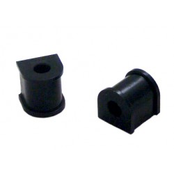 GTO Whiteline Rear Swaybar D Bushings - 14mm-W21419