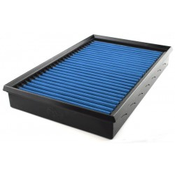 aFe MagnumFLOW Air Filters OER P5R A/F P5R