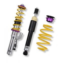LC KW Coilover Kit V1 - 10227018