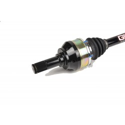 G8/SS VE/VF Renegade Axles