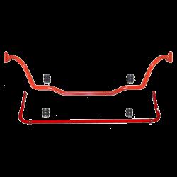 Camaro Pedders Swaybar Set FE3 27mm/32mm
