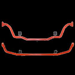 Camaro Pedders Swaybar Set FE4 27mm/32mm