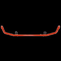 Camaro Rear 32mm Swaybar - FE4, FE5, FE6 (ZL1 Style - Outboard Mount)