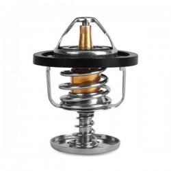 Mishimoto 160 Degree Thermostat - LS Engines