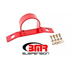 GTO BMR DSL009R  - NHRA Driveshaft Loop - Red