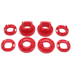 G8 EP1169 Rear Cradle Bushing Inserts