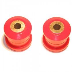 LX EP4108 R Lower Shock Bushings for OE Shocks