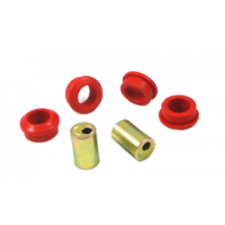 G8 EP6655 Front LCA Bushings - Rearward Arm - Adjustable