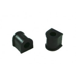 GTO Whiteline Rear Swaybar D Bushings - 16mm-W21484G