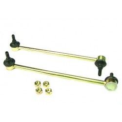 G8/SS Whiteline Front Swaybar Links - Fixed - W23162