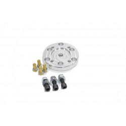 G8/SS VE/VF Driveshaft Adapter - Rear