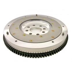 Fidanza Iron Flywheel (Must be used w/ LS1/6 Clutch)