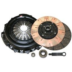 Comp Clutch 1 Side SB - 1 Side B Clutch Kit