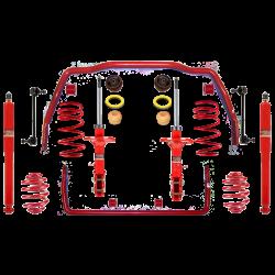 GTO Pedders Sport GSR Package