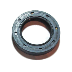GTO VZ Rear Diff Pinion Seal